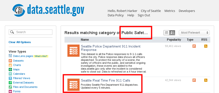 Make Your First Socrata Map Seattle Police Map on seattle racial diversity map, seattle london map, seattle aviation map, seattle community map, seattle hospitals map, seattle crime map, seattle marijuana map, seattle university map, seattle canada map, seattle incident map, seattle flag map, seattle schools map, seattle murder map, seattle sewer map, seattle annexation map, seattle safety map, seattle traffic map, seattle power outage map, seattle oregon map, north seattle map,